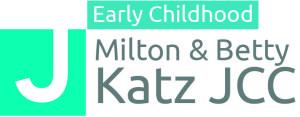Early Childhood Milton and Betty Katz JCC