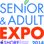 Shore Medical Center Presents the Senior and Adult Expo at the Katz JCC