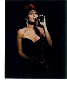 Lucie_Arnaz_Color