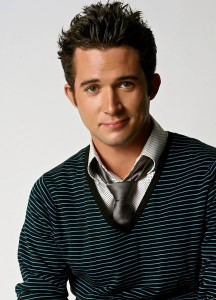 Summer Series - Justin Willman