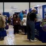 Free Senior and Adult Expo stops in Margate
