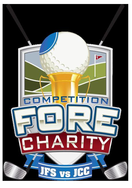 JCC_JFS-Golf-Tournament-Logo