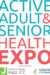 Active Adult & Senior Health Expo